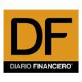 Nota prensa Diario Financiero