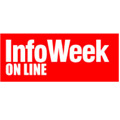 Nota prensa Infoweek