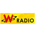 Nota prensa W Radio