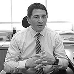 Martín Cabrera