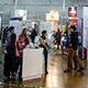 EXPO CONGRESO LATINOAMERICANO TECNOLOGÍA Y NEGOCIOS CHILE DIGITAL 2015
